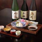 La cuisine asiatique et le vin : comment faire de bons accords ?