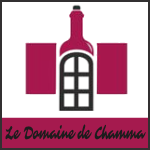 Le Domaine de Chamma : votre expert en vin