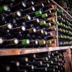 Comment climatiser une cave à vin ?