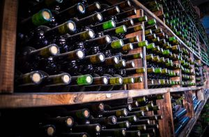 cave-vin-conservation