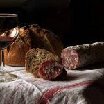 Comment choisir son vin en fonction de ce qu'on mange ?