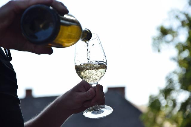 conserver-vin-blanc