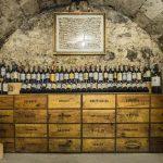 Comment investir dans le vin en toute sécurité?