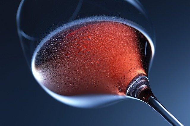 chambrer le vin